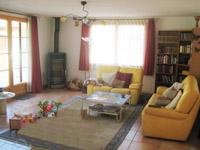 Boulens 1063 VD - Villa individuelle 6.5 pièces - TissoT Immobilier