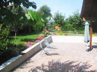 Vendre Acheter Boulens - Villa individuelle 6.5 pièces