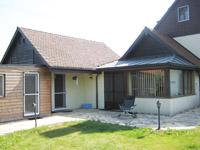 Dommartin -             Haus 4.5 Zimmer