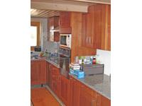 Bien immobilier - Dommartin - Maison 4.5 pièces