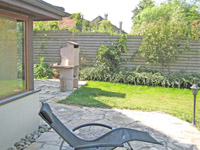 Dommartin TissoT Immobilier : Maison 4.5 pièces