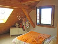 Achat Vente Dommartin - Maison 4.5 pièces