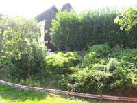 Agence immobilière Dommartin - TissoT Immobilier : Maison 4.5 pièces