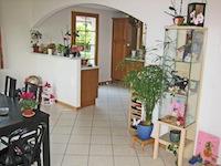 Peney-le-Jorat TissoT Immobilier : Villa individuelle 5.5 pièces