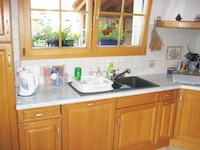 Peney-le-Jorat 1059 VD - Villa individuelle 5.5 pièces - TissoT Immobilier