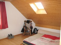Vendre Acheter Peney-le-Jorat - Villa individuelle 5.5 pièces