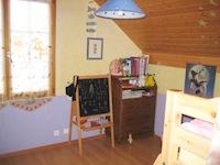 Agence immobilière Peney-le-Jorat - TissoT Immobilier : Villa individuelle 5.5 pièces