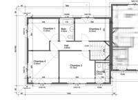 Le Mont-sur-Lausanne 1052 VD - Villa mitoyenne 6.5 pièces - TissoT Immobilier