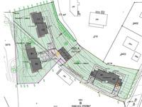 Le Mont-sur-Lausanne TissoT Immobilier : Villa mitoyenne 6.5 pièces
