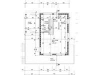 Bien immobilier - Mézières - Villa individuelle 6.5 pièces