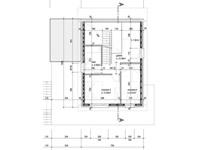 Mézières TissoT Immobilier : Villa individuelle 6.5 pièces