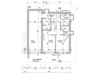 Mézières 1684 FR - Villa individuelle 6.5 pièces - TissoT Immobilier