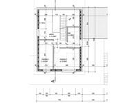 Mézières TissoT Immobilier : Villa jumelle 6.5 pièces