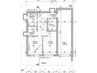 Mézières 1684 FR - Villa jumelle 6.5 pièces - TissoT Immobilier