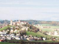 Vendre Acheter Mézières - Villa jumelle 6.5 pièces