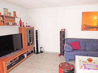 Eysins -             Flat 3.5 Rooms