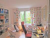 Vendre Acheter Rolle - Appartement 4.5 pièces