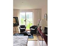 Achat Vente Rolle - Appartement 4.5 pièces