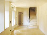 Bien immobilier - Crissier - Maison villageoise 4.5 pièces
