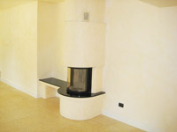 Crissier 1023 VD - Maison villageoise 4.5 pièces - TissoT Immobilier
