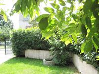 Vendre Acheter Crissier - Maison villageoise 4.5 pièces