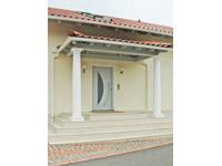 Villa individuale 8.5 Locali Aubonne