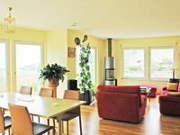 Aubonne TissoT Immobilier : Villa individuelle 8.5 pièces