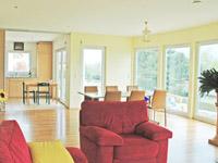 Aubonne 1170 VD - Villa individuelle 8.5 pièces - TissoT Immobilier