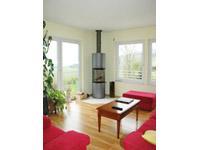 Agence immobilière Aubonne - TissoT Immobilier : Villa individuelle 8.5 pièces