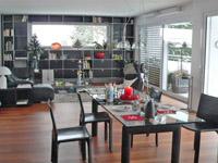 Morges 1110 VD - Duplex 4 pièces - TissoT Immobilier