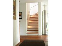 Morges TissoT Immobilier : Duplex 4 pièces