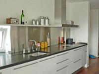 Bien immobilier - Morges - Duplex 4 pièces