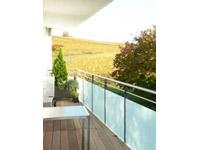 Agence immobilière Morges - TissoT Immobilier : Duplex 4 pièces