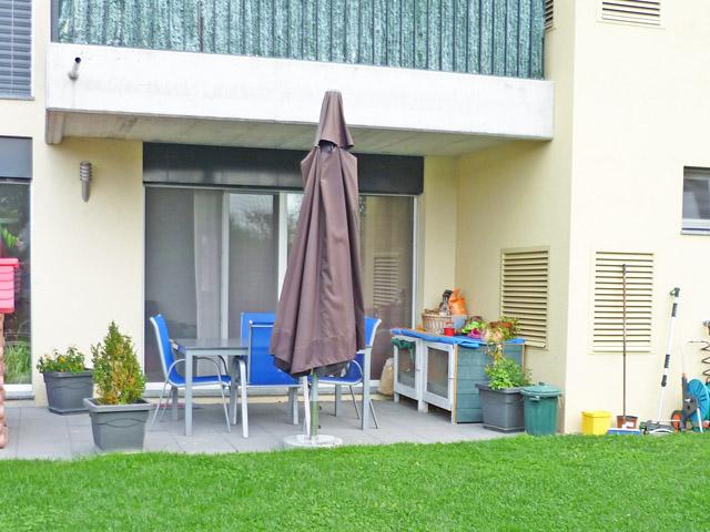 Grandsivaz Appartamento 4.5 Locali