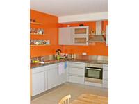 Grandsivaz TissoT Immobilier : Appartement 4.5 pièces