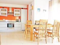 Grandsivaz 1775 FR - Appartement 4.5 pièces - TissoT Immobilier