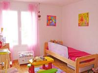 Vendre Acheter Grandsivaz - Appartement 4.5 pièces