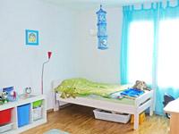 Agence immobilière Grandsivaz - TissoT Immobilier : Appartement 4.5 pièces