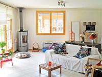 Bien immobilier - Juriens - Villa individuelle 6.5 pièces