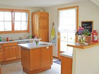 Juriens TissoT Immobilier : Villa individuelle 6.5 pièces