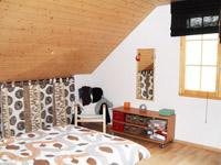 Vendre Acheter Juriens - Villa individuelle 6.5 pièces