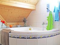 Agence immobilière Juriens - TissoT Immobilier : Villa individuelle 6.5 pièces