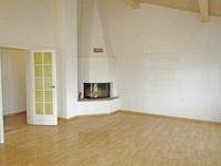 Bien immobilier - Borex - Villa individuelle 4.5 pièces