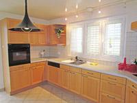 Borex TissoT Immobilier : Villa individuelle 4.5 pièces