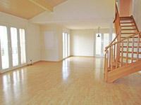 Borex 1277 VD - Villa individuelle 4.5 pièces - TissoT Immobilier
