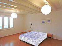 Agence immobilière Borex - TissoT Immobilier : Villa individuelle 4.5 pièces