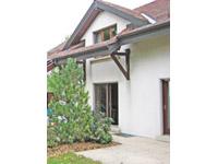 Villa individuale 7.5 Locali Sullens