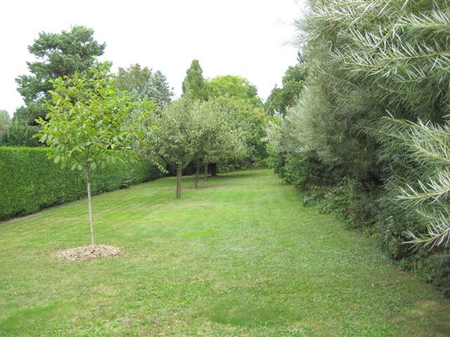 Sullens Villa individuale 7.5 Locali