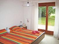 Bien immobilier - Sullens - Villa individuelle 7.5 pièces