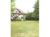 Sullens TissoT Immobilier : Villa individuelle 7.5 pièces